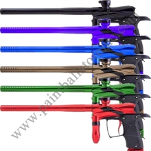 dangerous_power_g5_paintball_guns[1]